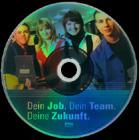 SWM-Ausbildungsberufe-DVD,_ausgwählte_Seiten